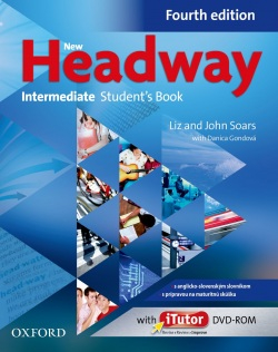 New Headway Inter 4th Edition Student