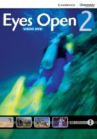 Eyes Open (A1-B1+) 2 DVD